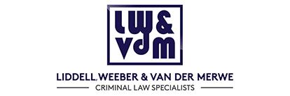 Criminal Attorney Cape Town